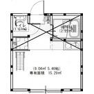 ベーネ横浜根岸 / 103 部屋画像1