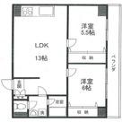 第5三和ビル / 3階 部屋画像1