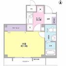 アン・ジュール・武蔵小杉 / 301 部屋画像1
