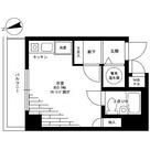 ライオンズマンション御苑前 / 401 部屋画像1