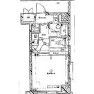 ロイヤルガーデン妻恋坂 / 6階 部屋画像1