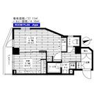ステージファースト蒲田アジールコート / 5f1 部屋画像1