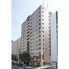 スペーシア新宿 / 1006 部屋画像1