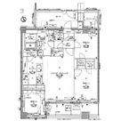 オープンレジデンシア山手127N棟 / 3階 部屋画像1