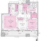 ブランズ ザ・ハウス一番町 / 203 部屋画像1