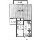 グランディオーゾ三田 / 1f2 部屋画像1