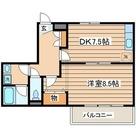 ビーチサイド・マンション / 302 部屋画像1