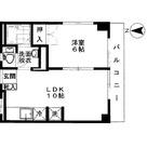 品川鉄工ビル / 2f5 部屋画像1