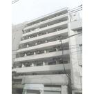 藤和ハイタウン新宿 / 306 部屋画像1