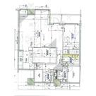 番町パークハウス / 1103 部屋画像1