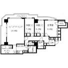 ローレルコート三番町 / 501 部屋画像1