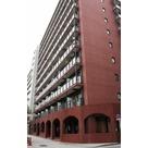 新宿御苑前マンション / 3階 部屋画像1