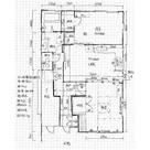 K邸準貸家 / 1階 部屋画像1