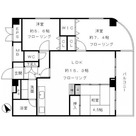 東大井MSビル / 901 部屋画像1