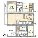 大井戸建(5-20-12) / 1F 部屋画像1