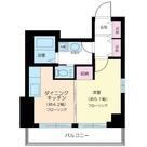 ライオンズマンション東馬込 / 1f5 部屋画像1