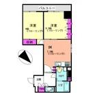 品川区西五反田3丁目12-12貸マンション 199807 / 303 部屋画像1