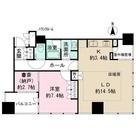 東京タイムズタワー / 7階 部屋画像1
