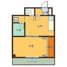 リアライズマンション / 602 部屋画像1