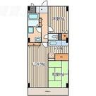 ロードプラザITO / 605 部屋画像1