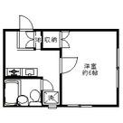 有馬ハウス / 1階 部屋画像1