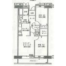 アクティ目黒駅前1号棟 / 1-912 部屋画像1