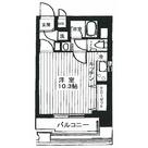 新御徒町アムフラット / 7階 部屋画像1