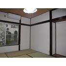 小晴荘 / 102 部屋画像1