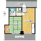 三橋ビル / 302 部屋画像1