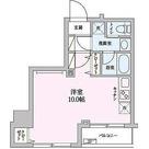 55-3錦糸町 / ワンルーム(25.15㎡) 部屋画像1