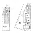プラハ横濱ブリーズガーデン / 101 部屋画像1