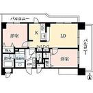 ドゥーエ練馬 / 2LDK(53.15㎡) 部屋画像1