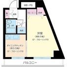 菱和パレス横浜壱番館 / 401 部屋画像1
