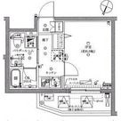 スパシエガーデン川崎梶ヶ谷 / 2階 部屋画像1