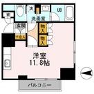 カスタリア栄 / ワンルーム(31.45㎡) 部屋画像1