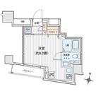 プリモレガーロ町田 / Jタイプ(25.22㎡) 部屋画像1
