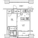 正金アパートメント入船 / 1LDK(36.62㎡) 部屋画像1