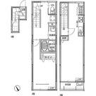 エルスタンザ品川二葉 / 1LDK(53.40㎡) 部屋画像1