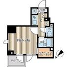 KWレジデンス新川Ⅱ / Eタイプ 部屋画像1