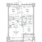 仮称 藤沢市マンション / 4階 部屋画像1