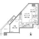 エーデル練馬 / Cタイプ(47.06㎡) 部屋画像1