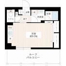MAXIV平和台 / Dタイプ(26.74㎡) 部屋画像1