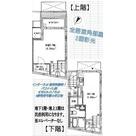 MINATO Terrace(ミナト テラス) / 401 部屋画像1