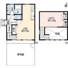 こころはす成城スカイテラス / 1階 部屋画像1