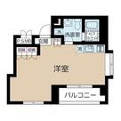 カイザー赤坂ビル / 401 部屋画像1