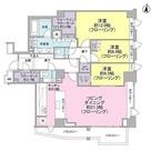 ザ・パークハウス グラン 麻布仙台坂 / 303 部屋画像1