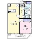 仮)東山2丁目マンション / 401 部屋画像1