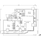 パークキューブ愛宕山タワー / 2SLDK(83㎡) 部屋画像1