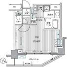 ヒューリックレジデンス茗荷谷 / ワンルーム(29.37㎡) 部屋画像1