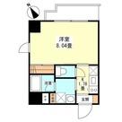 サンクレスト弐番館 / 701 部屋画像1
